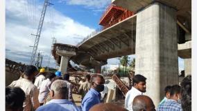 madurai-flyover-accident