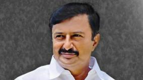 minister-saminathan