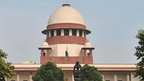supreme-court-judge-nageshwara-rao