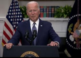 20-year-military-presence-in-afghanistan-ends-biden