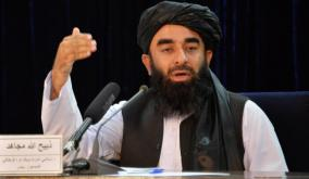 taliban-proclaim-full-independence-after-us-troops-leave