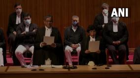 in-a-first-9-supreme-court-judges-take-oath-in-one-go