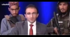 tv-anchor-forced-to-praise-taliban-with-armed-men-behind