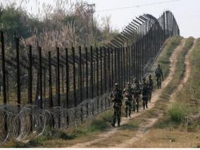 pak-terrorists-planning-something-big-in-kashmir-intelligence-sources