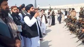 lesson-for-other-invaders-taliban-say-on-runway-as-us-troops-leave