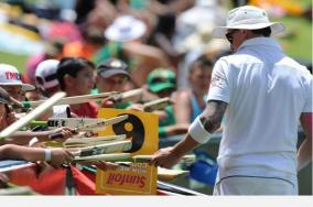 dale-steyn-announces-retirement-from-all-cricket