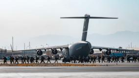 those-won-t-fly-again-aircraft-disabled-before-us-military-left-kabul