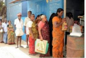 ration-shop-vendors-must-work-honestly-and-truthfully-high-court-opinion