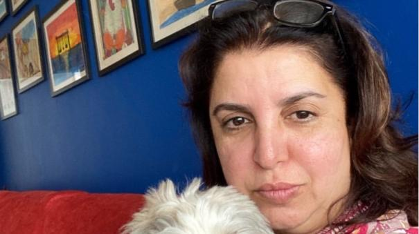 despite-being-fully-vaccinated-farah-khan-tests-covid-positive