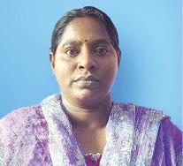 stepmother-arrested
