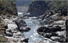 cauvery-management-board