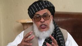 taliban-leader-who-met-indian-envoy-in-doha-trained-with-indian-army