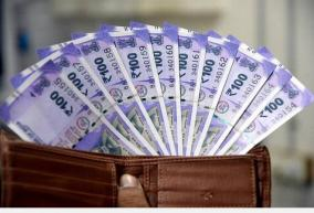 national-parties-collected-over-rs-3-370-cr-from-from-unknown-sources-in-2019-20-adr