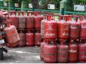 lpg-cylinder-price-hiked-again-cooking-gas-becomes-costlier-by-rs-50-in-2-weeks