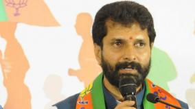 constitution-women-will-remain-safe-as-long-as-hindus-are-in-majority-c-t-ravi