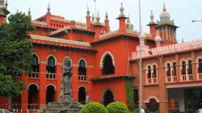 highcourt-on-temples-issue