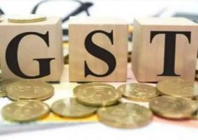 1-12-020-crore-of-gross-gst-revenue-collected-in-august
