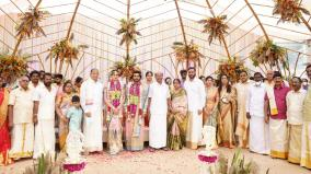 anbumani-daughter-marriage