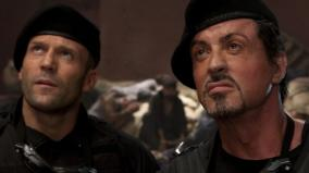 sylvester-stallone-jason-statham-in-new-expendables-film