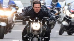 mission-impossible-7-s-production-house-paramount-pictures-sues-insurer-for-refusing-to-cover-shutdown-losse