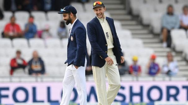 england-elect-to-bowl-as-india-include-umesh-and-shardul-in-playing-xi-no-place-for-ashwin