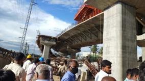 madurai-bridge-collapse