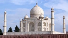 the-boy-who-came-in-the-role-of-krishna-was-banned-from-the-taj-mahal