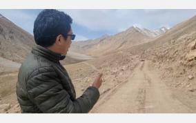 worlds-highest-road-in-ladakh
