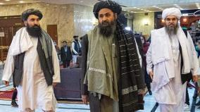 taliban-supreme-leader-haibatullah-akhunzada-to-lead-afghanistan-govt