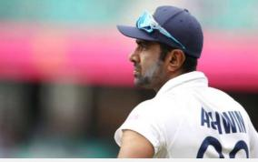 ashwin-must-play-at-the-oval-dinesh-karthik