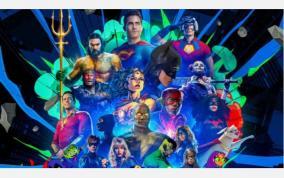 dc-fandome-2021-new-the-batman-aquaman-2-footage-in-line-up