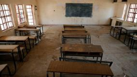 gunmen-seize-over-70-high-school-students-in-northwest-nigeria