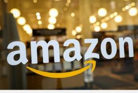 amazon-plans-to-hire-8-000-direct-workforce-in-india-this-year