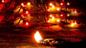 on-diwali-and-eid-government-s-advisory-on-how-to-celebrate-amid-covid