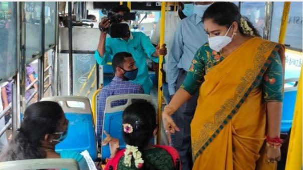 special-bus