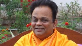 sivashankar-baba
