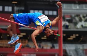 praveen-kumar-wins-silver-medal-in-men-s-high-jump-t64-at-tokyo-paralympics