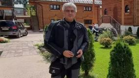 ajith-travels-across-russia-on-his-bike-aims-for-world-tour