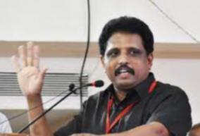 su-venkatesan-writes-letter-to-nirmalai-sitharaman
