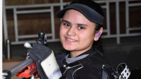 after-gold-in-10-m-rifle-event-lekhara-wins-50-m-bronze-first-indian-woman-to-win-two-paralympic-medals