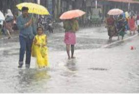 rain-chance-in-tamilnadu