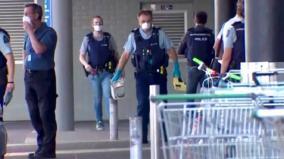 man-shot-dead-after-stabbing-attack-at-new-zealand-supermarket