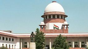 formulate-guidelines-for-covid-19-death-certificates-sc-gives-another-chance-to-centre