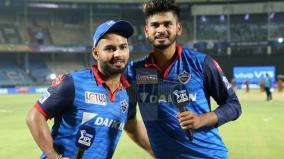 rishabh-pant-to-be-retained-as-delhi-capitals-skipper-for-ipl-2021-uae-leg