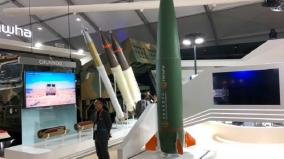 s-korea-developing-missile-as-powerful-as-nuclear-weapon