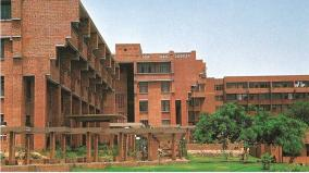 jnu-approves-controversial-course-on-counter-terrorism-sources