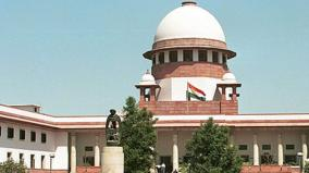 kerala-class-11-exams-paused-supreme-court-says-situation-alarming