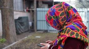 afghan-women-forced-into-marriage-at-evacuation-camps