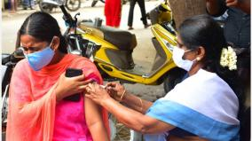 corona-vaccine-in-search-of-home-introduction-of-madurai-corporation