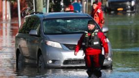 ida-death-toll-rises-after-storm-hammers-us-northeast